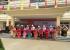 Trường THPT Võ Chí Công tổ chức Lễ Khánh thành và khai giảng năm học 2018-2019